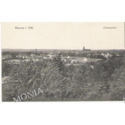 Chojnów (943)