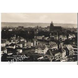 Chojnów (944)