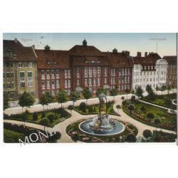 Opole(1198)