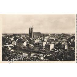 Opole(1199)