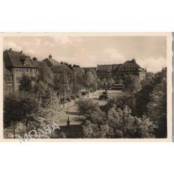 Opole(1200)