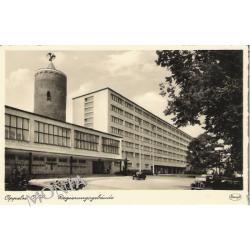 Opole(1201)