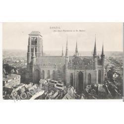 Gdańsk(1262)