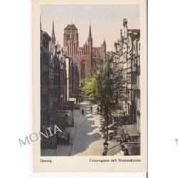 Gdańsk(1264)