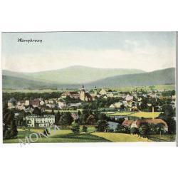 Cieplice Śląskie(1403)