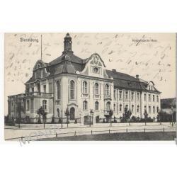 Bydgoszcz(1627)