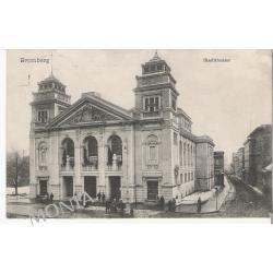 Bydgoszcz(1629)