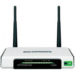 TP-LINK TL-MR3420 Router 3G UMTS/HSPA