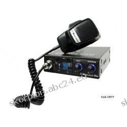 CB Radio  ALAN 200