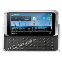 Telefon komórkowy E7 - HIT SPRZEDAŻY !!!