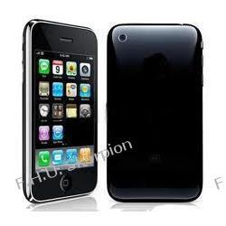 sciPHONE i68 i9 +3G