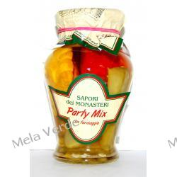 Party MIx 370g
