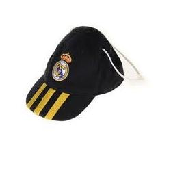 Mini czapka REAL MADRID oryginalna  ADIDAS