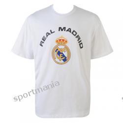 KOSZULKA REAL MADRID
