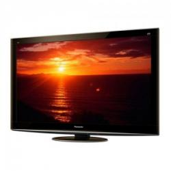 TV 3D PANASONIC TX-P42VT20E...