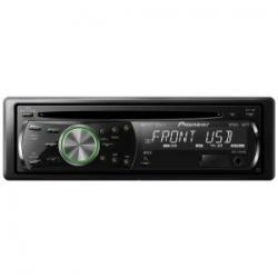 Radio z CD Pioneer DEH-2220UB...