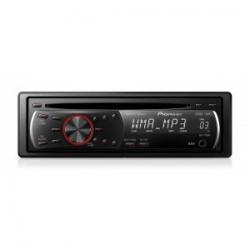 Radio z CD PIONEER DEH-1200MP...