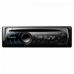 Radio z CD PIONEER DEH-4200SD...