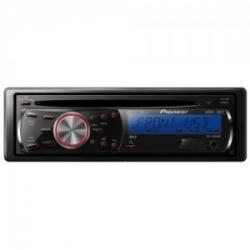 Radio z CD Pioneer DEH-2200UBB...
