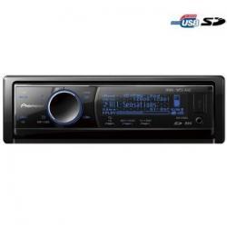 Radio z CD PIONEER DEH-7200SD...