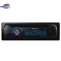 Radio z CD Pioneer DEH-P5100UB...
