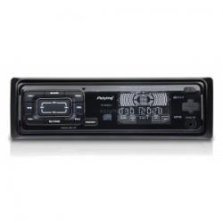 Radio z CD Peiying PY-8001...