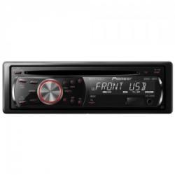 Radio z CD Pioneer DEH-2200UB...