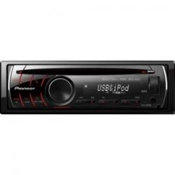 Radio z CD PIONEER DEH-3200UB...