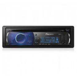 Radio z CD PIONEER DEH-5200SD...