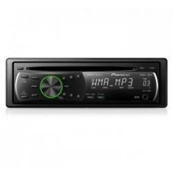 Radio z CD PIONEER DEH-1220MP...