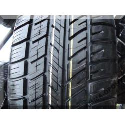 "195/60 R 15"" MICHELIN ENERGY"