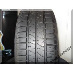 "195/55 R 15"" 8 mm FIRESTONE FIREHAWK 700"