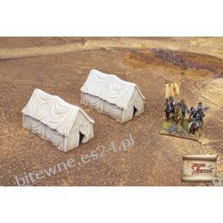 Namioty typu zachodniego duże, TER-23