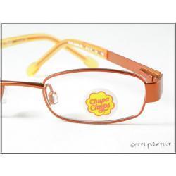 Okulary dla dziecka Chupa Chups 295 Okulary