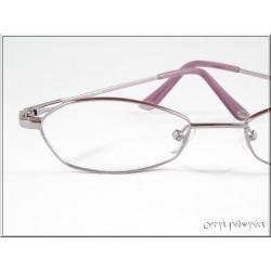 Okulary damskie Prince 315 Okulary