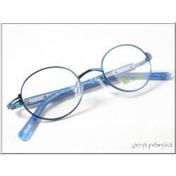 Okulary dla dziecka Life 324