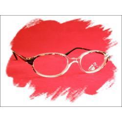 Okulary dla dziecka Auster 332