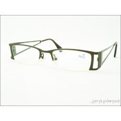 Okulary damskie You's 420 Oprawki