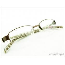 Okulary dla dziecka Nexit 480
