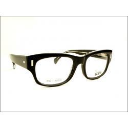Okulary damskie WES 526 Oprawki