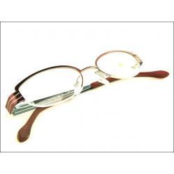 Okulary dla dziecka Viki May 655 Oprawki