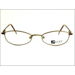 Okulary damskie Bluet 696 Okulary