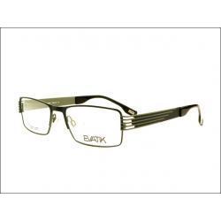 Okulary męskie Evatik 801 Oprawki