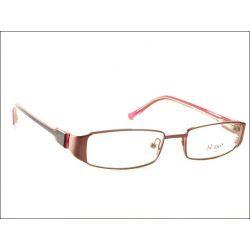 Okulary damskie Nexit 855 Oprawki