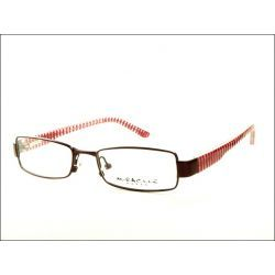 Okulary dla dziecka Miraclle 876 Okulary