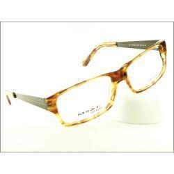 Okulary męskie MS&F 944 Okulary