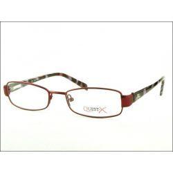 Okulary dla dziecka Quest-X 066