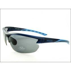 Okulary przeciwsłoneczne polaryzacyjne Solano S099