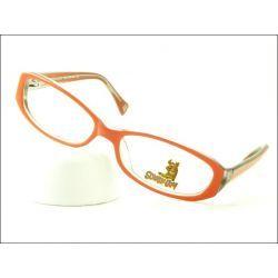 Okulary dla dziecka Scooby Doo 013 Okulary