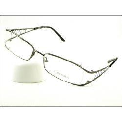 Okulary damskie Anne Marii 077 Soczewki do okularów
